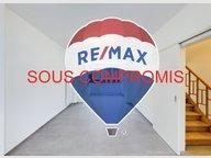 Maison mitoyenne à vendre 3 Chambres à Dudelange - Réf. 6858062