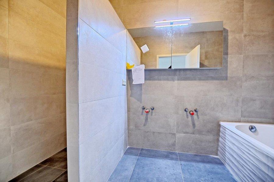 Maison mitoyenne à vendre 3 chambres à Dudelange