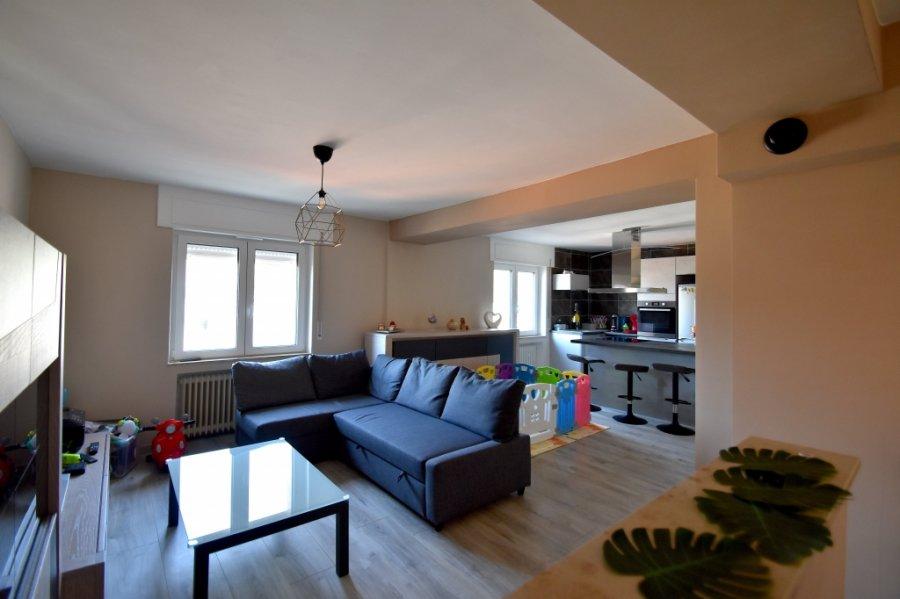haus kaufen 4 schlafzimmer 150 m² rumelange foto 3