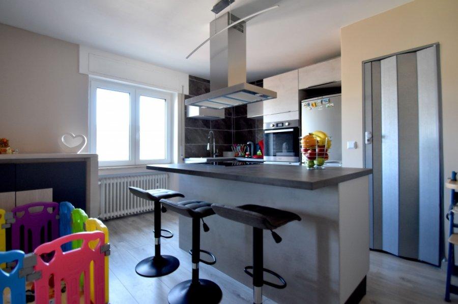 haus kaufen 4 schlafzimmer 150 m² rumelange foto 1