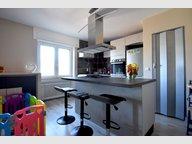 House for sale 4 bedrooms in Rumelange - Ref. 7120206