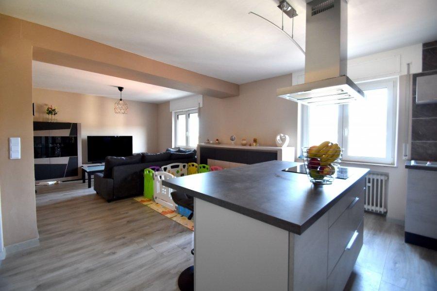 haus kaufen 4 schlafzimmer 150 m² rumelange foto 2