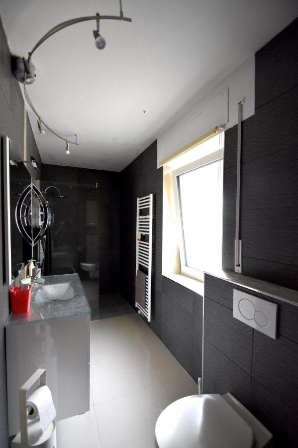 haus kaufen 4 schlafzimmer 150 m² rumelange foto 6