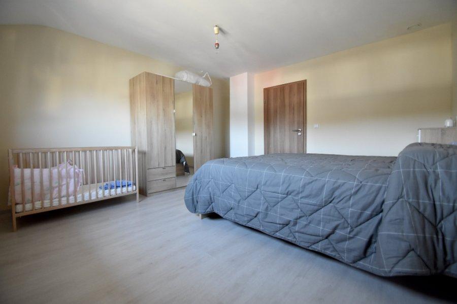 haus kaufen 4 schlafzimmer 150 m² rumelange foto 7