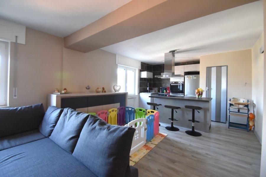 haus kaufen 4 schlafzimmer 150 m² rumelange foto 5