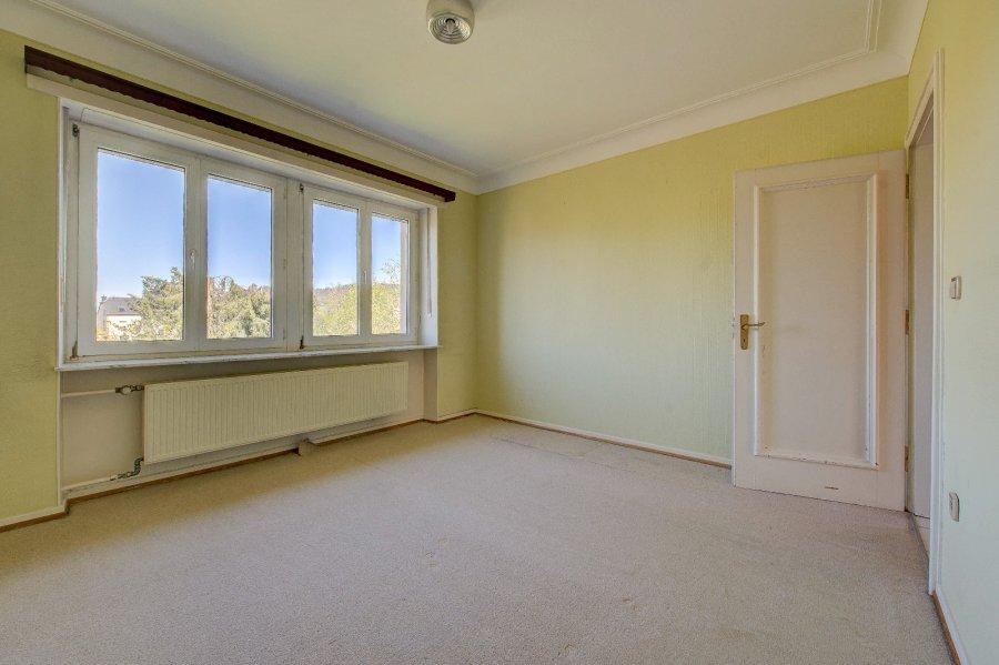Maison à vendre 5 chambres à Walferdange