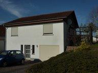 Maison à vendre F4 à Guerstling - Réf. 6276430