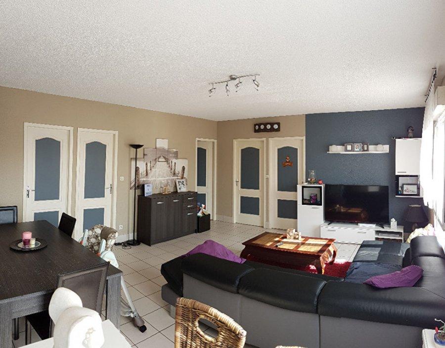 acheter appartement 4 pièces 82 m² jarny photo 3