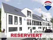 Appartement à louer 1 Chambre à Drauffelt - Réf. 7075150