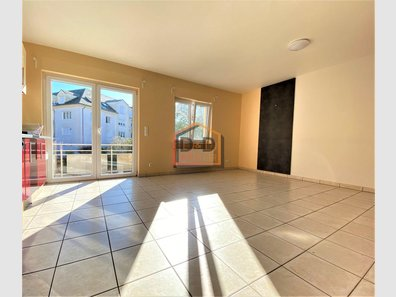 Apartment for sale 3 bedrooms in Esch-sur-Alzette - Ref. 7145038