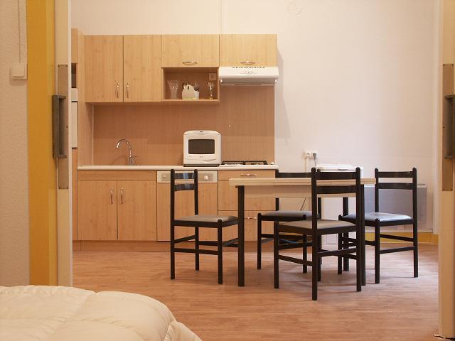acheter appartement 5 pièces 164 m² plombières-les-bains photo 7