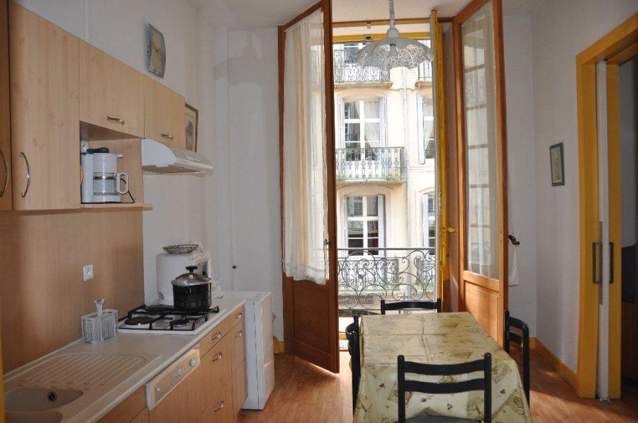 acheter appartement 5 pièces 164 m² plombières-les-bains photo 5
