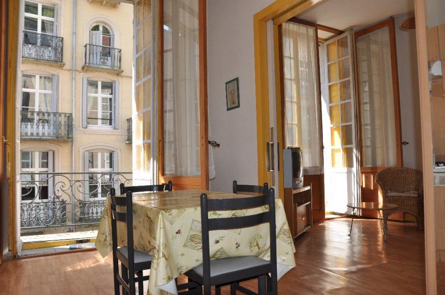 acheter appartement 5 pièces 164 m² plombières-les-bains photo 4
