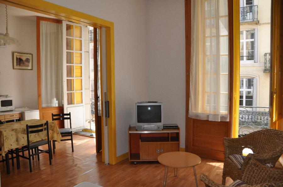 acheter appartement 5 pièces 164 m² plombières-les-bains photo 6