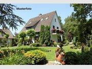 Maison individuelle à vendre 8 Pièces à Salzkotten - Réf. 7226958