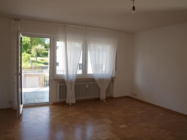 wohnung mieten 3 zimmer 80 m² mertesdorf foto 1
