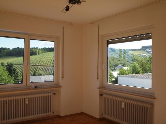 wohnung mieten 3 zimmer 80 m² mertesdorf foto 5