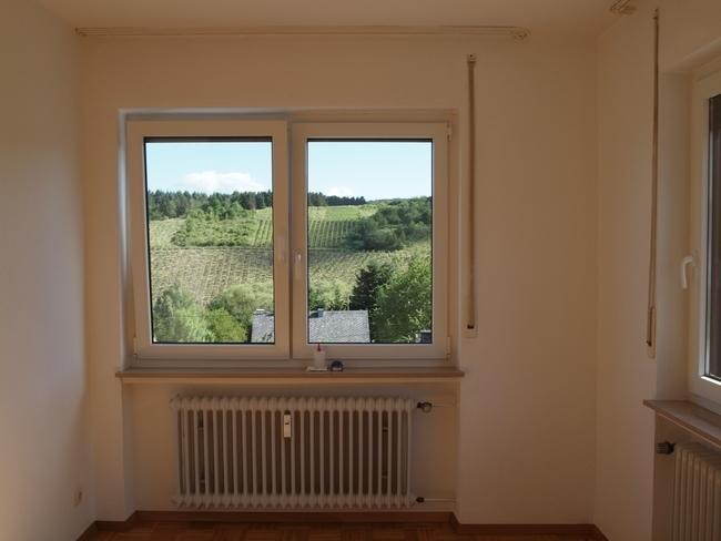 wohnung mieten 3 zimmer 80 m² mertesdorf foto 6