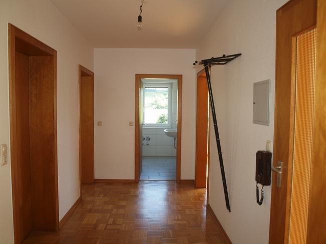 wohnung mieten 3 zimmer 80 m² mertesdorf foto 4