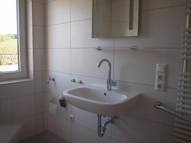 wohnung mieten 3 zimmer 80 m² mertesdorf foto 7