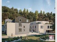 Duplex for sale 1 bedroom in Luxembourg-Neudorf - Ref. 6719054