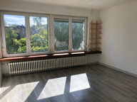 Appartement à louer F2 à Metz - Réf. 6526542