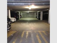 Garage - Parking à vendre F1 à Nancy - Réf. 6596174