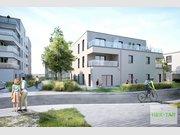 Wohnung zum Kauf 3 Zimmer in Mertert - Ref. 6809166