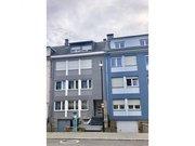 Appartement à vendre 2 Chambres à Luxembourg-Merl - Réf. 6096718