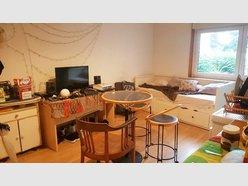 Appartement à vendre F1 à Metz - Réf. 6428494