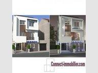 Maison à vendre F4 à Berck - Réf. 6104910