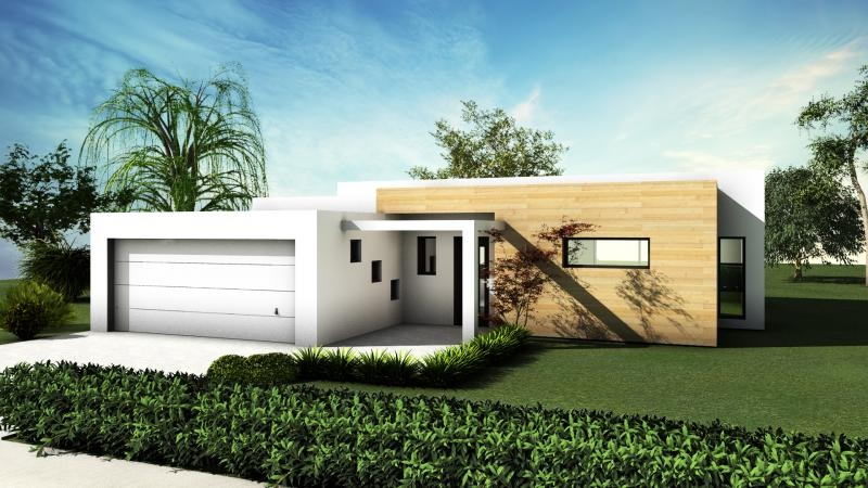 Maison à vendre F5 à FLATROFF