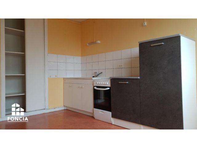 louer appartement 2 pièces 56 m² chantraine photo 1