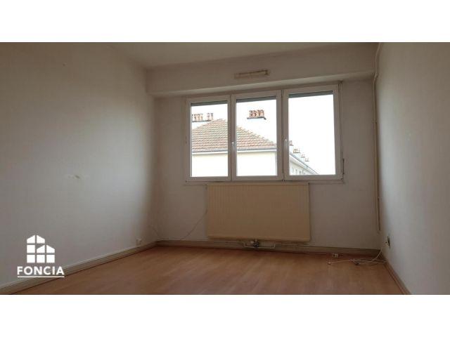 louer appartement 2 pièces 56 m² chantraine photo 3