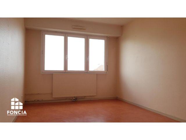 louer appartement 2 pièces 56 m² chantraine photo 4