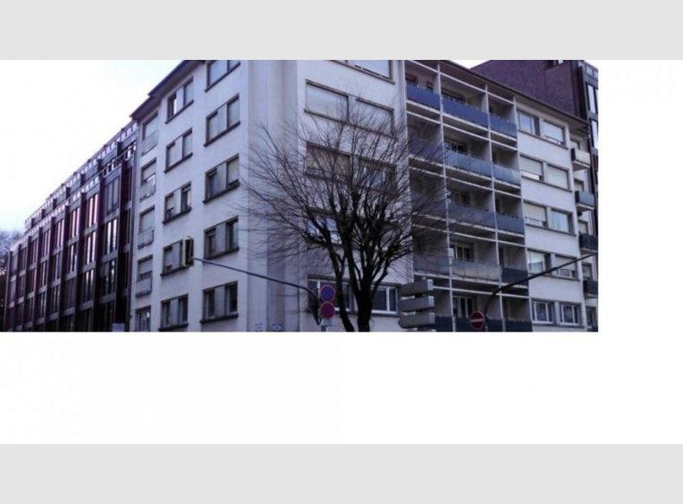 Bureau à louer à Luxembourg-Centre ville - Réf. 6584142