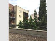 Appartement à vendre F3 à Nancy - Réf. 6059854