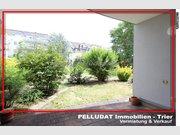 Wohnung zum Kauf 2 Zimmer in Trier - Ref. 6391630