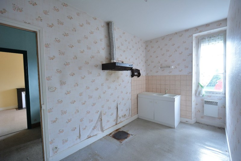 einfamilienhaus kaufen 5 zimmer 123 m² dun-sur-meuse foto 6