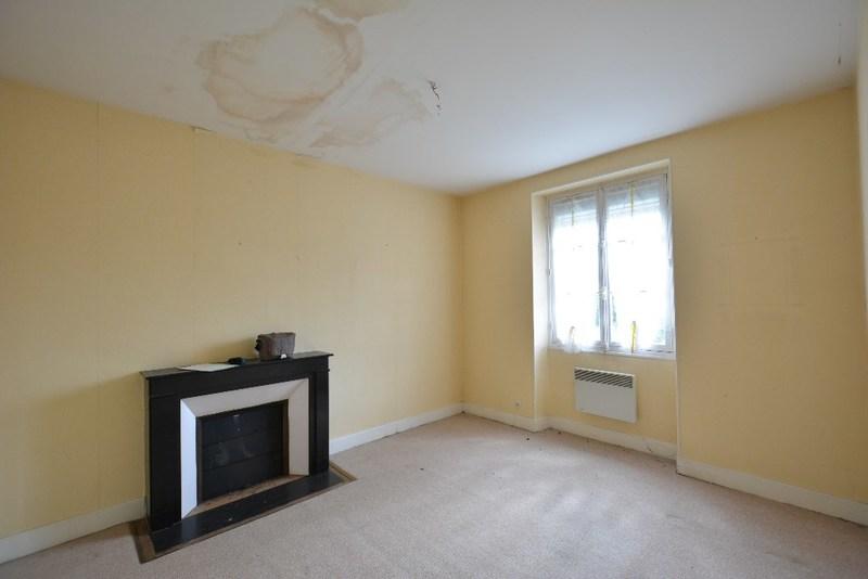 einfamilienhaus kaufen 5 zimmer 123 m² dun-sur-meuse foto 7