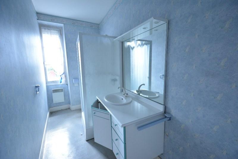 einfamilienhaus kaufen 5 zimmer 123 m² dun-sur-meuse foto 5