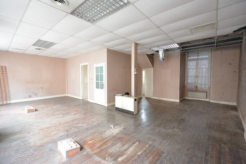 einfamilienhaus kaufen 5 zimmer 123 m² dun-sur-meuse foto 2