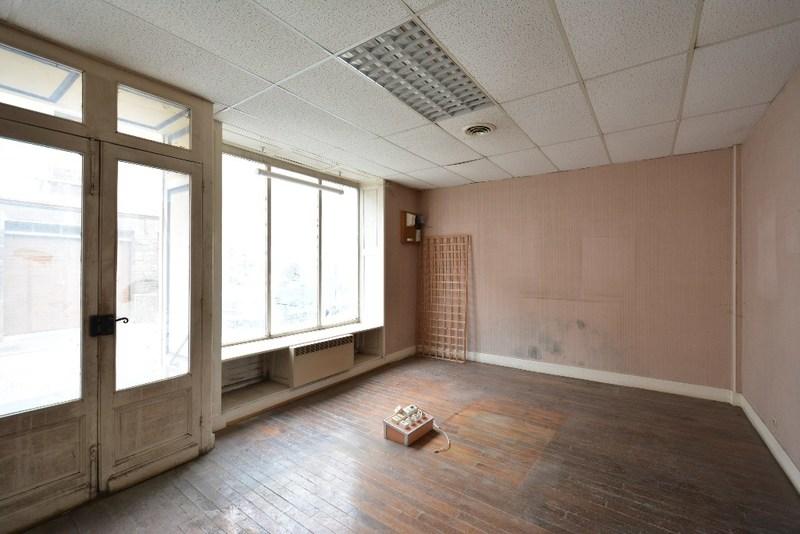 einfamilienhaus kaufen 5 zimmer 123 m² dun-sur-meuse foto 1