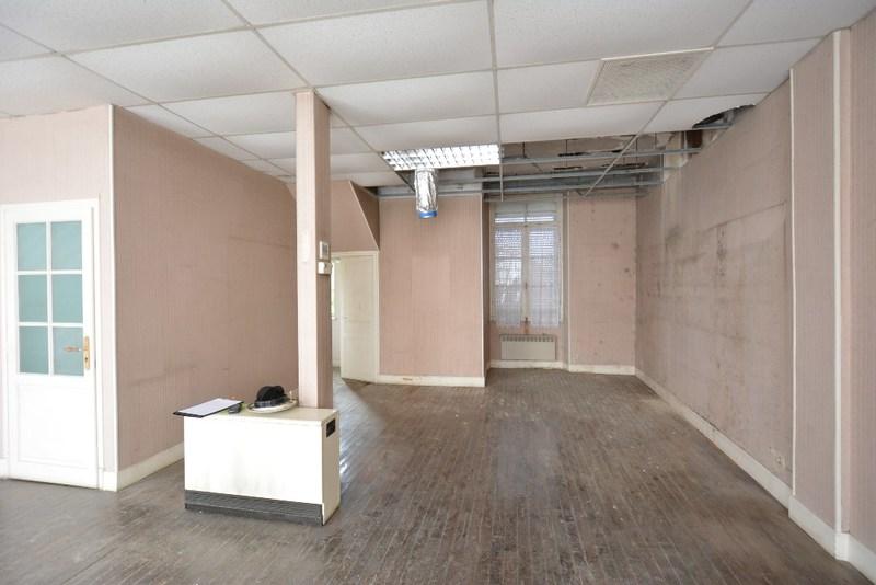 einfamilienhaus kaufen 5 zimmer 123 m² dun-sur-meuse foto 3