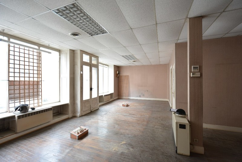 einfamilienhaus kaufen 5 zimmer 123 m² dun-sur-meuse foto 4