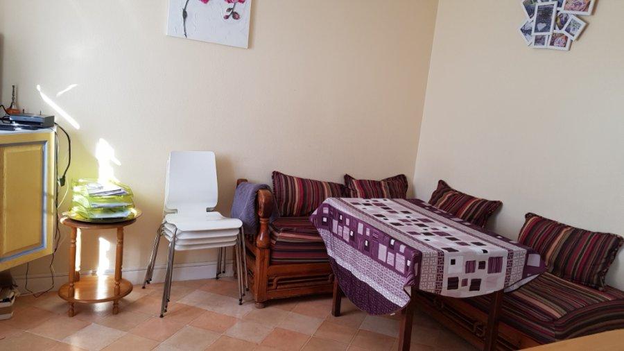 acheter maison 8 pièces 136 m² terville photo 4