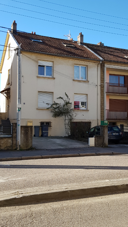 acheter maison 8 pièces 136 m² terville photo 1