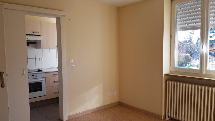 acheter maison 8 pièces 136 m² terville photo 3