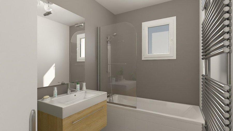 acheter maison 5 pièces 89 m² besné photo 5