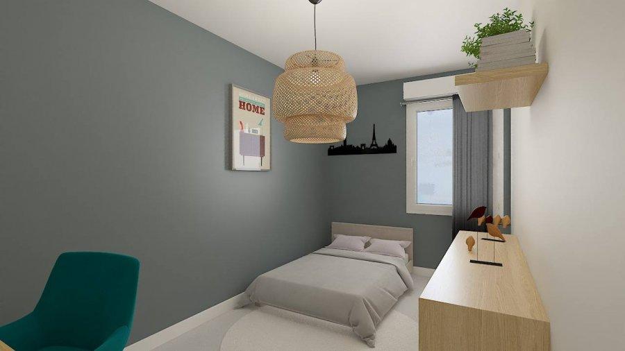 acheter maison 5 pièces 89 m² besné photo 4